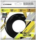 XTREME Home Audio Parts & Accessory XT-XHV11004BLK